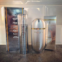 Elizabeth Arden PREVAGE® Anti-Aging Daily Serum uploaded by Victoria C.