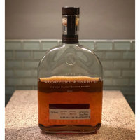 Woodford Reserve Kentucky Straight Bourbon uploaded by Cody N.