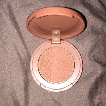 Photo of tarte Amazonian Clay 12-Hour Blush uploaded by amira a.