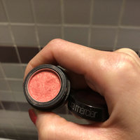 Laura Mercier Second Skin Cheek Colour uploaded by Hannah B.
