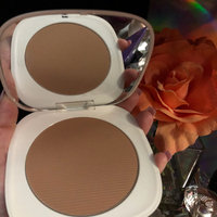 Marc Jacobs O!Mega Bronzer Perfect Tan uploaded by anabel c.