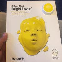 Dr. Jart+ Bright Lover Rubber Mask uploaded by VAL V.