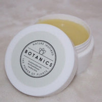 Boots Botanics Hot Cloth Cleansing Balm uploaded by Lou L.