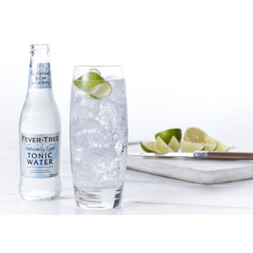 Photo of Bombay Sapphire® Gin uploaded by Leah G.
