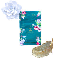 JAYJUN - Anti-Dust Therapy Mask 10 pcs uploaded by Shanna C.