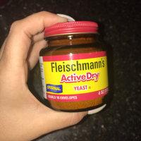 Fleischmann's Active Dry Yeast - 3 CT uploaded by Jessica K.