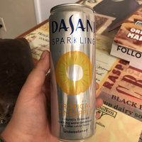 Dasani®  Tropical Pineapple Sparkling Water uploaded by Sarah S.