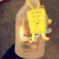 Patrón Citrónge Mango Liqueur uploaded by Kindness S.