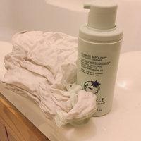 Liz Earle Cleanse & Polish Hot Cloth Cleanser Starter Kit uploaded by Kat E.