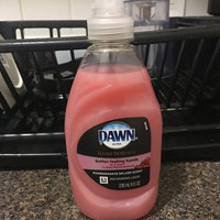 Dawn Hand Renewal with Olay Pomegranate Splash uploaded by jasmine a.