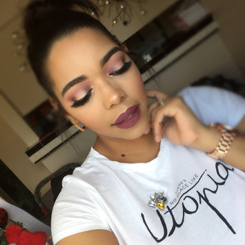 Photo of BECCA Ultimate Coverage Foundation uploaded by Geraldine R.