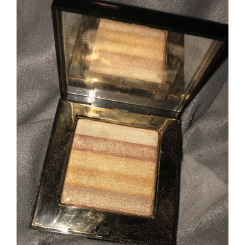 Photo of BOBBI BROWN Shimmer Brick Compact uploaded by Johnay C.