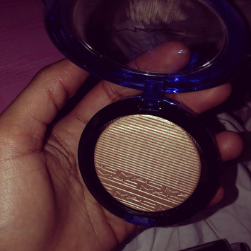 Photo of MAC Cosmetics Mineralize Skinfinish uploaded by Johnay C.