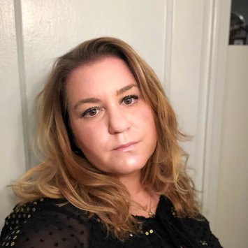Photo of Buxom Winner Takes All™ Lip Set uploaded by Stephanie Y.