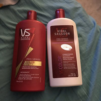 Vidal Sassoon Pro Series Color Conditioner uploaded by Krista P.