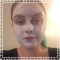 SEPHORA COLLECTION Clay Mask Green 1.18 oz/ 35 mL uploaded by Laura W.