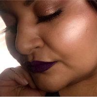 Gerard Cosmetics Star Powder - Lucy uploaded by Ivane J.