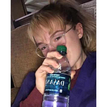 Photo of Dasani® Purified Water uploaded by Kayla M.