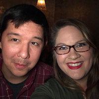 OkCupid uploaded by Elizabeth R.