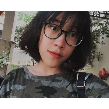 Photo of Zara uploaded by Nhi P.