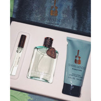 Shawn Mendes 3-Pc. Signature Gift Set uploaded by Victoria C.