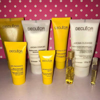 Decleor Aromessence Neroli Hydrating Night Balm uploaded by Victoria C.