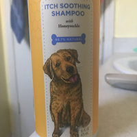 Burt's Bees Dog Itch Soothing Shampoo uploaded by Dani D.