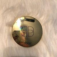 Tarte Double Duty Beauty Confidence Creamy Powder Foundation uploaded by Crystel L.