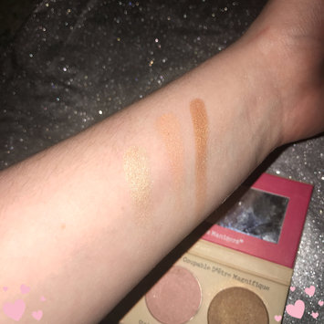 Photo of the Balm - the Manizer Sisters Luminizers Palette uploaded by Emily S.