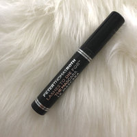 Peter Thomas Roth Lashes To Die For Mascara uploaded by Crystel L.