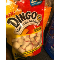 Dingo Meat in the Middle uploaded by Jadiena D.