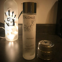 Caudalie Vinoperfect Concentrated Brightening Essence uploaded by Mandy C.