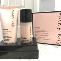 Mary Kay Timewise Microdermabrasion Set uploaded by Erin B.