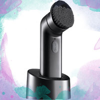 Clinique For Men™ Sonic System Deep Cleansing Brush uploaded by Heather B.