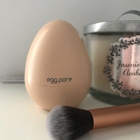 Tony Moly Egg Pore Tightegning Cooling Pack-NO COLOUR-One Size uploaded by Kirsty M.