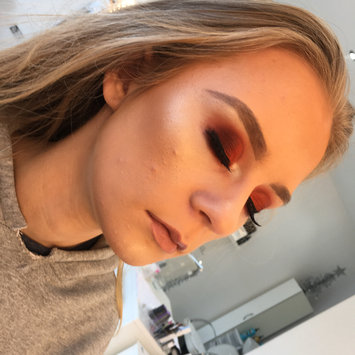 Photo of Anastasia Beverly Hills Brow Wiz® uploaded by Dionne H.