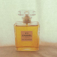 Chanel No. 5 Eau de Parfum uploaded by Laurie M.