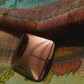 Photo of Hourglass Ambient Strobe Lighting Blush uploaded by Danzel E.