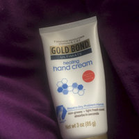 Gold Bond Ultimate Healing Hand Cream uploaded by Doris W.