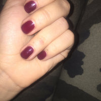 No7 Gel Finish Nail Colour uploaded by Megan D.