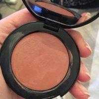 Bobbi Brown Pot Rouge For Lips & Cheeks uploaded by Chloe W.