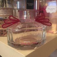 Victoria's Secret Body Eau De Parfum uploaded by ilsee A.