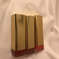 Max Factor Elixir Lipstick uploaded by Millie A.