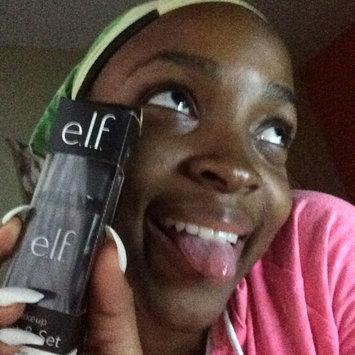Photo of e.l.f. Studio Makeup Mist uploaded by Keish B.