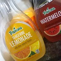 Tropicana® Tangerine Lemonade uploaded by 👑Natiasha H.