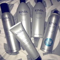 Kenra Professional Moisturizing Shampoo uploaded by K A.