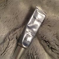 Neutrogena Rapid Wrinkle Repair Eye Cream uploaded by veezy G.