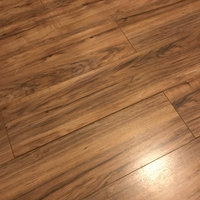 Swiffer® WetJet® Mop Wood Floor uploaded by Erica L.