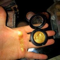 MAC 'Le Disko - Dazzleshadow' Eyeshadow - I Like 2 Watch uploaded by Tori O.