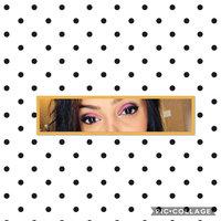 Shiseido Shimmering Cream Eye Color uploaded by ⠀⠀⠀⠀⠀Tarika R.